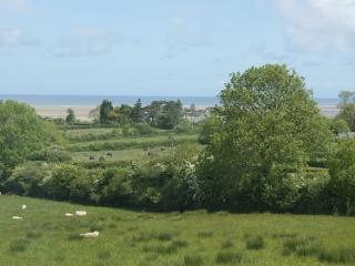 Pentraeth Cottage Retreat