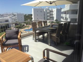 NEW 3Bed Penthouse apartment marina area cala d'or, Cala d'Or