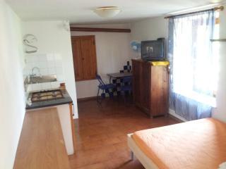 Mini appartamento per 2 a Pitigliano Toscana