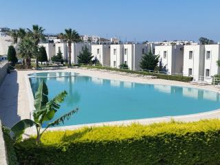 Turgutreis 2 Bedroomed Apartment 1146