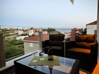 Brand new apt near sea and Split, Podstrana
