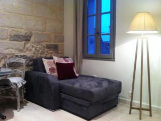 Recently renovated  studio flat in Avignon city centre
