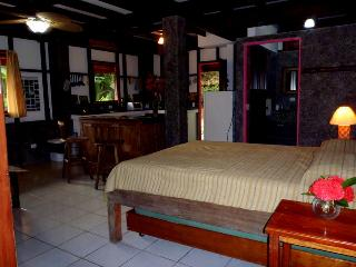 Casa Colibrí Studio Apartment