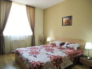 Hotel Apartment Mladost, Sofia