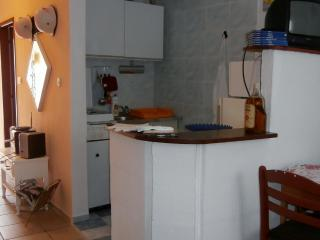 Mini apartment 1 -max. 3 night stay, Pula