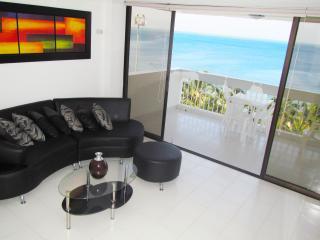Apartamento Arena - SMR253A, Santa Marta