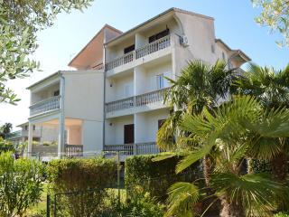 TH00542 Apartments Josipa / Standard Double room S4, Vodice