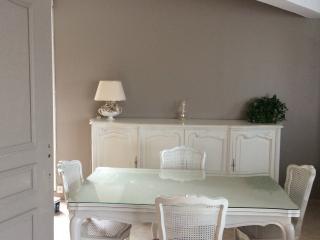 Appartement de 87m2 à Cagnes- sur -mer, Cagnes-sur-Mer
