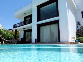 Villa Tunus