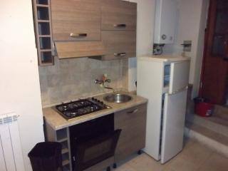 apartment in Perugia center