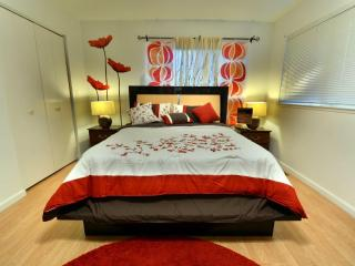Charming Villa of PML Specials Oct 3 nights for 2