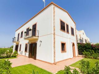 Stagnone Holiday Apartment, Marsala