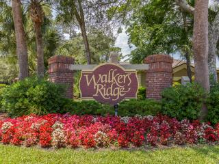 49 Walker's Ridge Drive, Ponte Vedra Beach