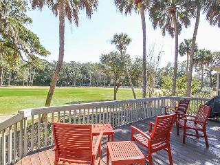Hidden Oaks Drive 3011, Seabrook Island