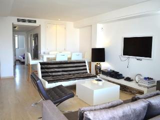 Piso 3 dormitorios, 2 baños, z, Ibiza