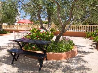 Villa Sindi, Calpe
