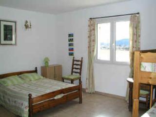 chambres d hôtes chez Gustou Hautes alpes Sisteron