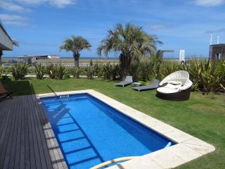 Exceptional seafront apartment - Selenza Village