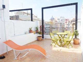 Catalina - 005832, Valencia