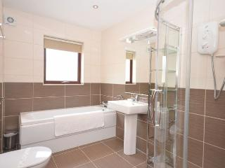 36338 Cottage in Berwick Upon, Spittal