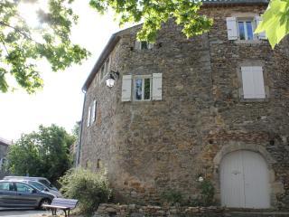 Maison de Caractère, Saint-Paul-le-Jeune