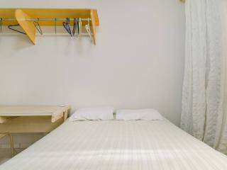 Suite mobiliada para temporada em Cuiabá, Cuiaba