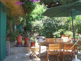 Maison tout confort 100m2, Bormes-Les-Mimosas