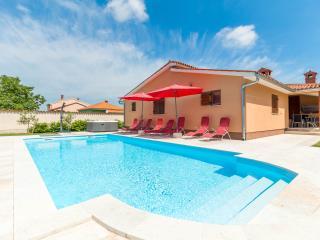 Villa Tramonto - Lovely Istrian Living