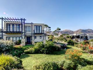 Chapman's View Villa, Noordhoek