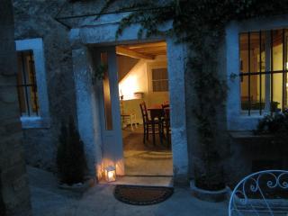 Casa Ceccato, Vittorio Veneto
