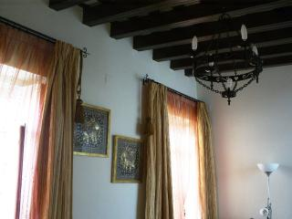 Piso con encanto para descansar GRAN REGATA 2016, Cadiz