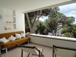 Appartement Playa de Aro, Espagne
