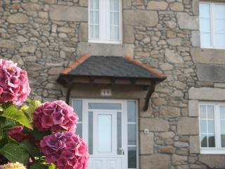 Casa Pereiro II,  cerca de la playa y de Viveiro