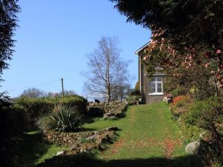 Banklands Cottage, Eskdale
