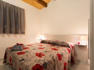Apartment Bilo, Angelsa Casa Vacanze - Holiday Accommodation