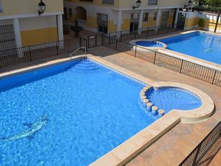 Formentera del Segura Apartament, Formentera Del Segura