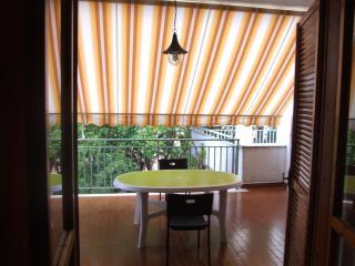 PALINURO - Casa Vacanze Comfort e Relax, Palinuro