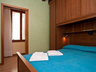 Rialto Cà Martino Two Bedrooms, Venice