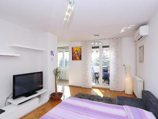 Apartment By The Center - Zadar