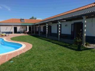 Monte Beatas - Suites in an Typical Alentejo Farm, Beja