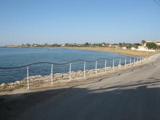 Villetta indipendente a due passi dal mare