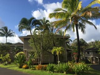 Princeville Kauai Hawaii Quaint Affordable 3 Bedroom Amenities Great Location