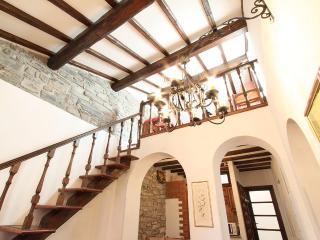 Wagner Apartments Bellagio