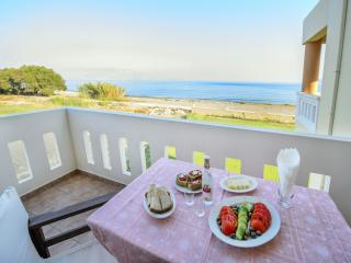 Erato Apartment In Crete Island, Greece, Nopigia
