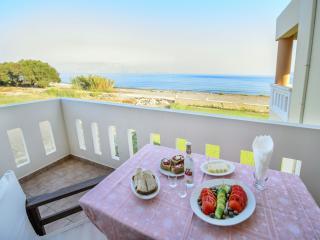Erato Apartment In Crete Island, Greece