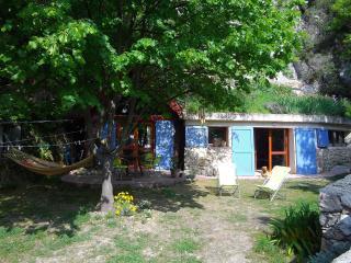 Au calme sur la côte d'azur: maison d'architecte, Saint-Jeannet