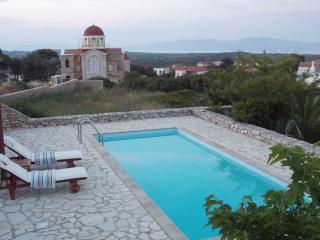 Villa Cerigo