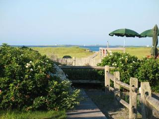 Truro Cape Cod BEACH COTTAGE #10
