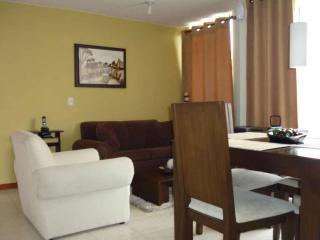 TWO BEDROOM AFFORDABLE APARTMENT IN LAS PALMAS, Medellín
