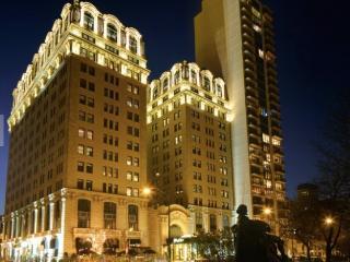 1 Bedroom Luxury Apartment, Chicago